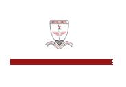 logo-imdc