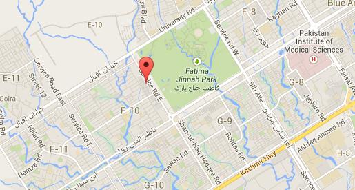 map-omfpks1